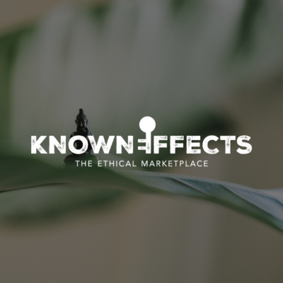 Knowneffects